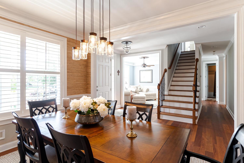 Dunes West Homes For Sale - 2802 Oak Manor, Mount Pleasant, SC - 105