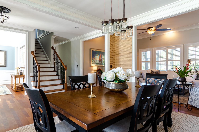 Dunes West Homes For Sale - 2802 Oak Manor, Mount Pleasant, SC - 104