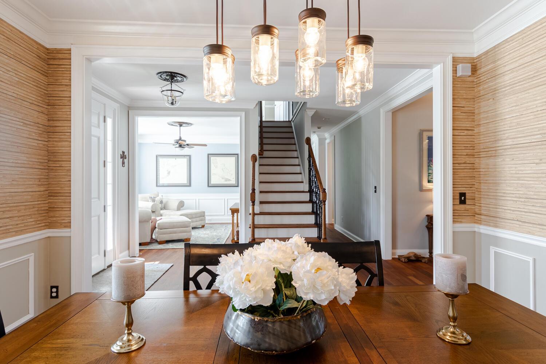 Dunes West Homes For Sale - 2802 Oak Manor, Mount Pleasant, SC - 103