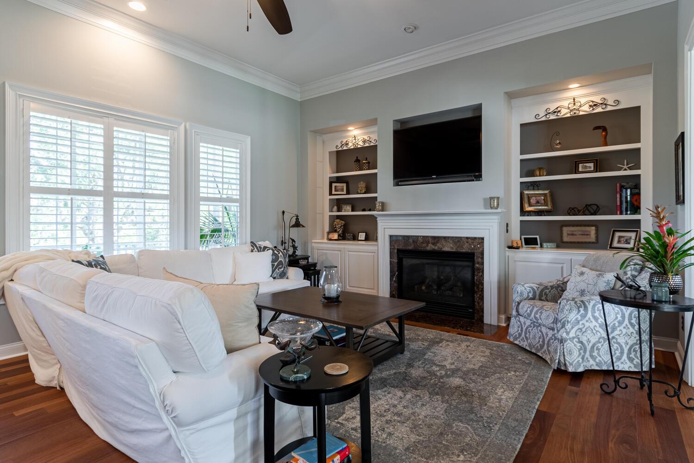 Dunes West Homes For Sale - 2802 Oak Manor, Mount Pleasant, SC - 102