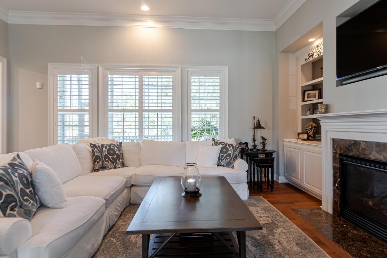 Dunes West Homes For Sale - 2802 Oak Manor, Mount Pleasant, SC - 101