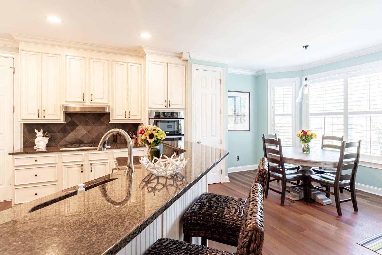 Dunes West Homes For Sale - 2802 Oak Manor, Mount Pleasant, SC - 99