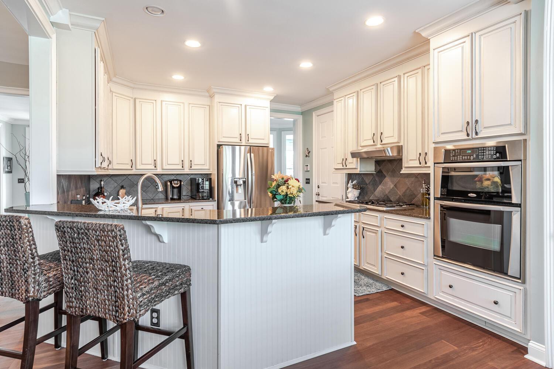 Dunes West Homes For Sale - 2802 Oak Manor, Mount Pleasant, SC - 98