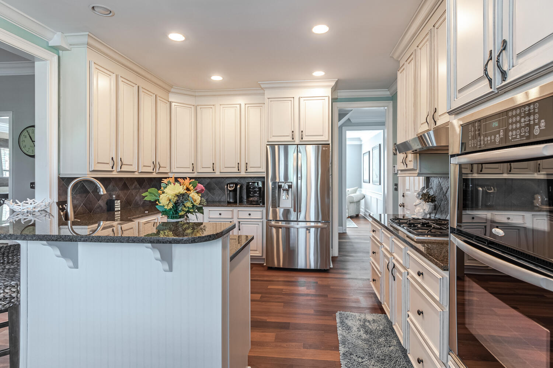 Dunes West Homes For Sale - 2802 Oak Manor, Mount Pleasant, SC - 97