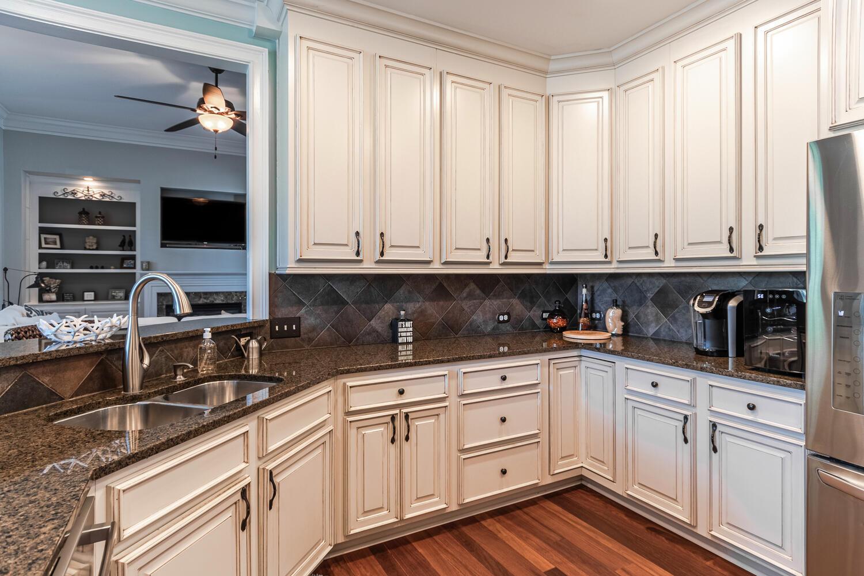 Dunes West Homes For Sale - 2802 Oak Manor, Mount Pleasant, SC - 96