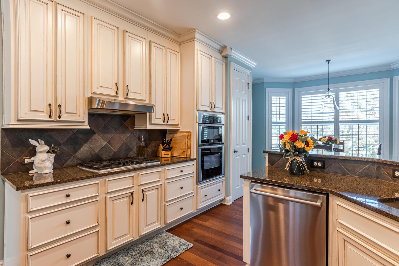 Dunes West Homes For Sale - 2802 Oak Manor, Mount Pleasant, SC - 95