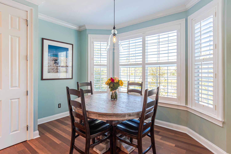 Dunes West Homes For Sale - 2802 Oak Manor, Mount Pleasant, SC - 94