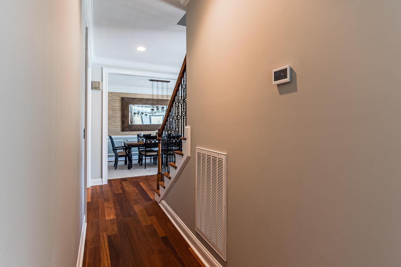 Dunes West Homes For Sale - 2802 Oak Manor, Mount Pleasant, SC - 93