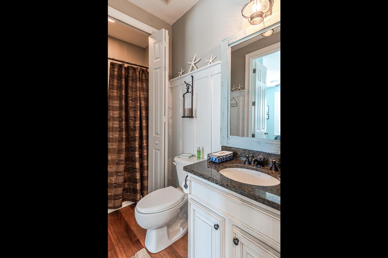 Dunes West Homes For Sale - 2802 Oak Manor, Mount Pleasant, SC - 92