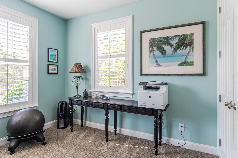 Dunes West Homes For Sale - 2802 Oak Manor, Mount Pleasant, SC - 89
