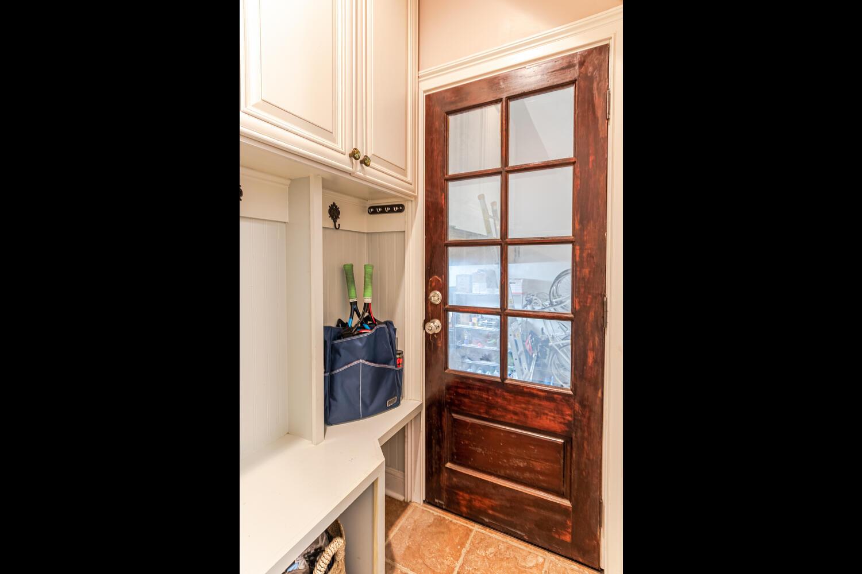 Dunes West Homes For Sale - 2802 Oak Manor, Mount Pleasant, SC - 87