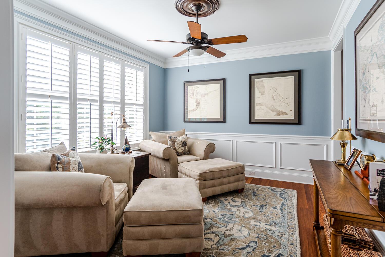 Dunes West Homes For Sale - 2802 Oak Manor, Mount Pleasant, SC - 86