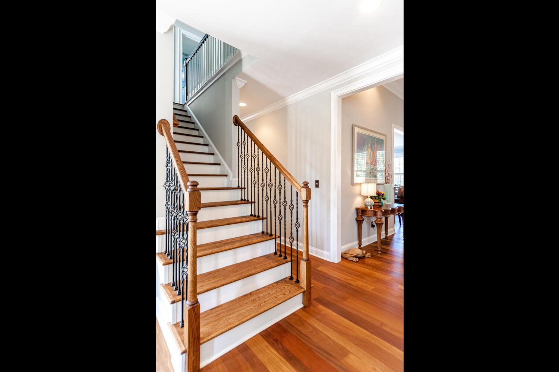 Dunes West Homes For Sale - 2802 Oak Manor, Mount Pleasant, SC - 85