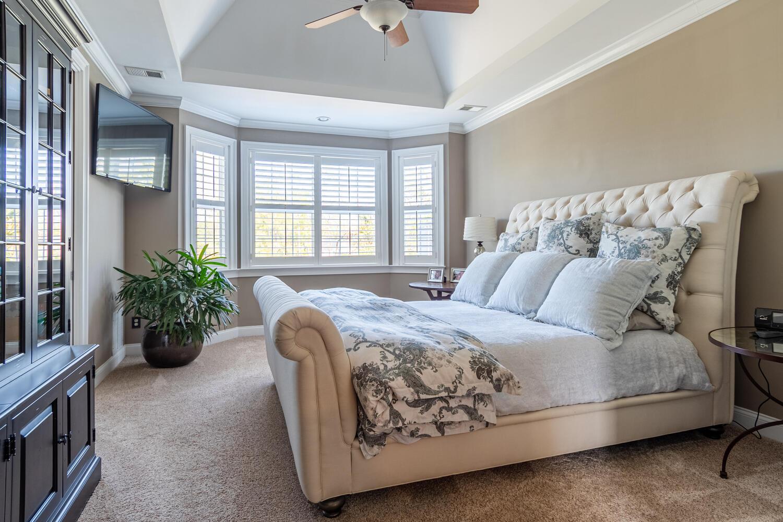Dunes West Homes For Sale - 2802 Oak Manor, Mount Pleasant, SC - 84