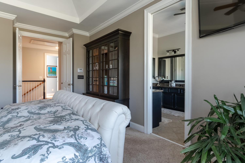 Dunes West Homes For Sale - 2802 Oak Manor, Mount Pleasant, SC - 83
