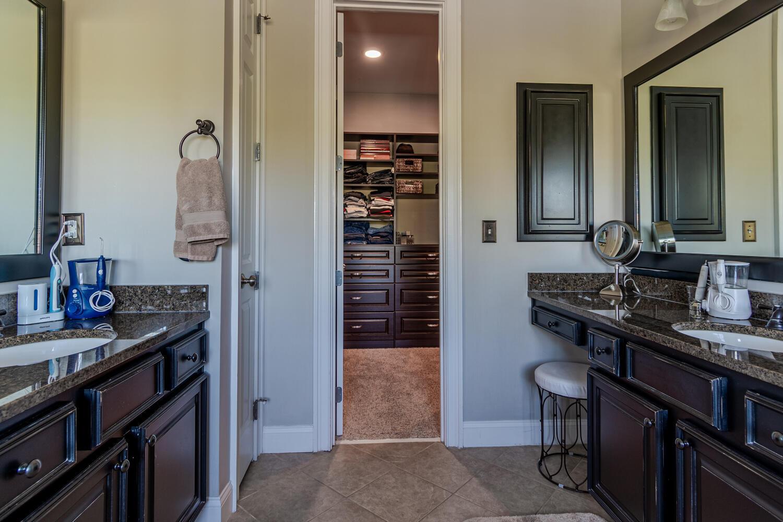 Dunes West Homes For Sale - 2802 Oak Manor, Mount Pleasant, SC - 81