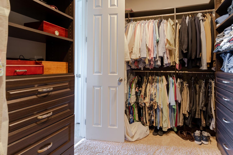 Dunes West Homes For Sale - 2802 Oak Manor, Mount Pleasant, SC - 77