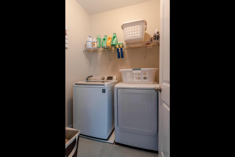 Dunes West Homes For Sale - 2802 Oak Manor, Mount Pleasant, SC - 76