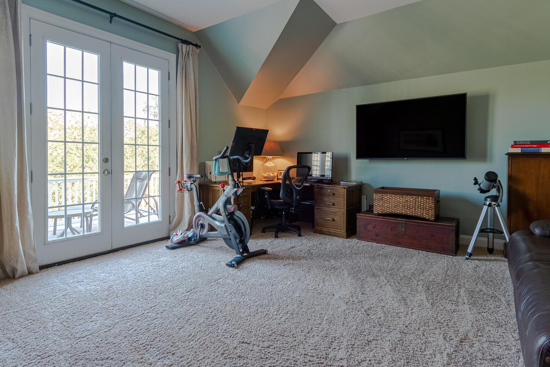 Dunes West Homes For Sale - 2802 Oak Manor, Mount Pleasant, SC - 74