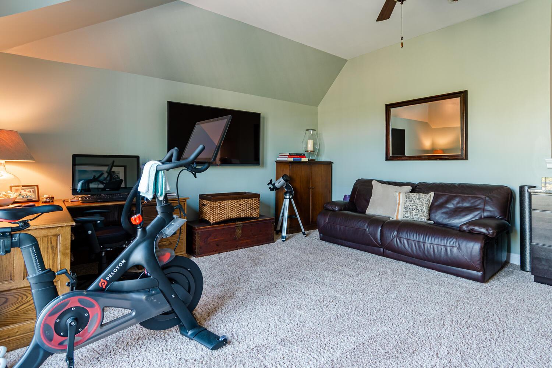 Dunes West Homes For Sale - 2802 Oak Manor, Mount Pleasant, SC - 73