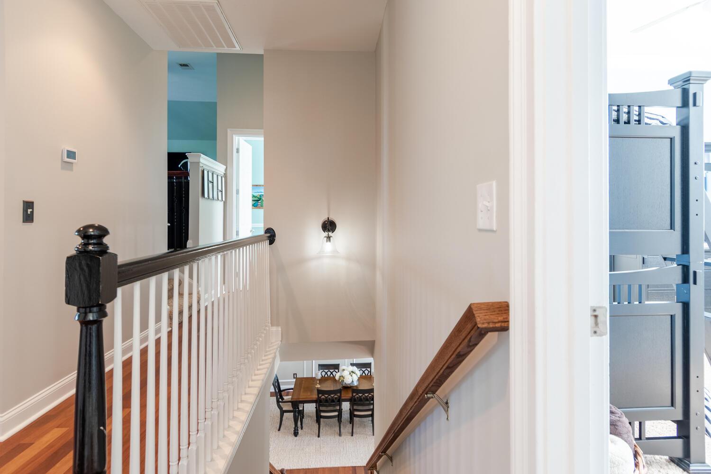 Dunes West Homes For Sale - 2802 Oak Manor, Mount Pleasant, SC - 71