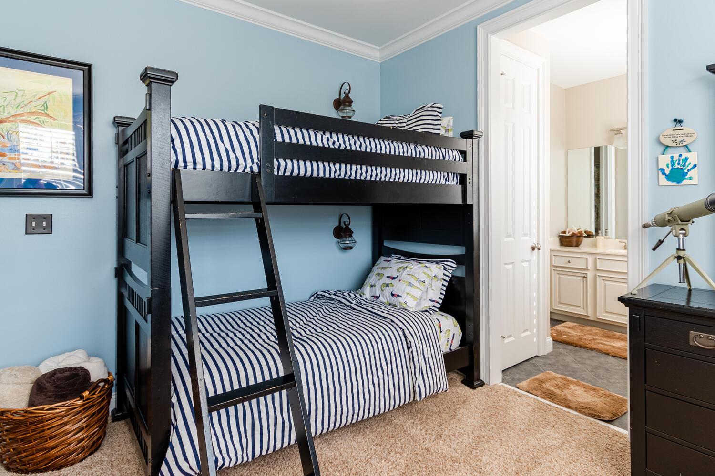 Dunes West Homes For Sale - 2802 Oak Manor, Mount Pleasant, SC - 70