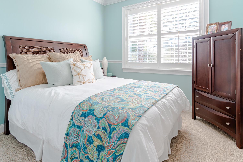 Dunes West Homes For Sale - 2802 Oak Manor, Mount Pleasant, SC - 68