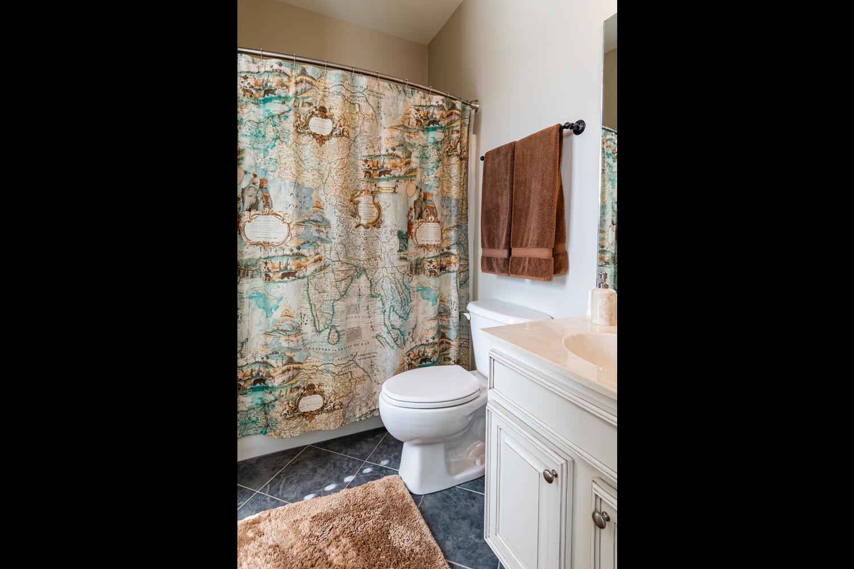 Dunes West Homes For Sale - 2802 Oak Manor, Mount Pleasant, SC - 66