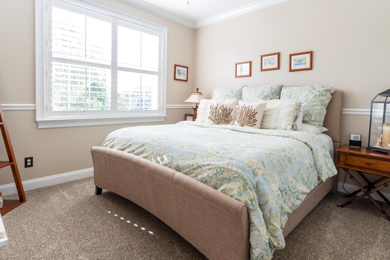 Dunes West Homes For Sale - 2802 Oak Manor, Mount Pleasant, SC - 65
