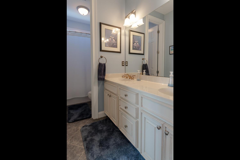 Dunes West Homes For Sale - 2802 Oak Manor, Mount Pleasant, SC - 64