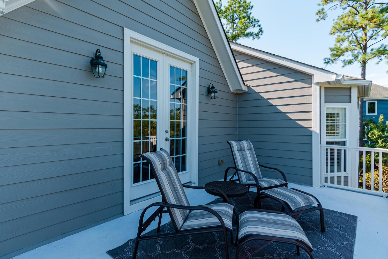Dunes West Homes For Sale - 2802 Oak Manor, Mount Pleasant, SC - 62