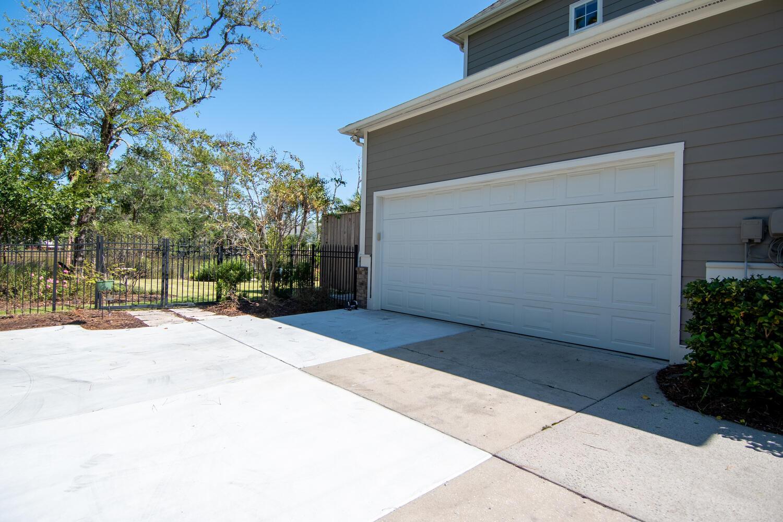 Dunes West Homes For Sale - 2802 Oak Manor, Mount Pleasant, SC - 59