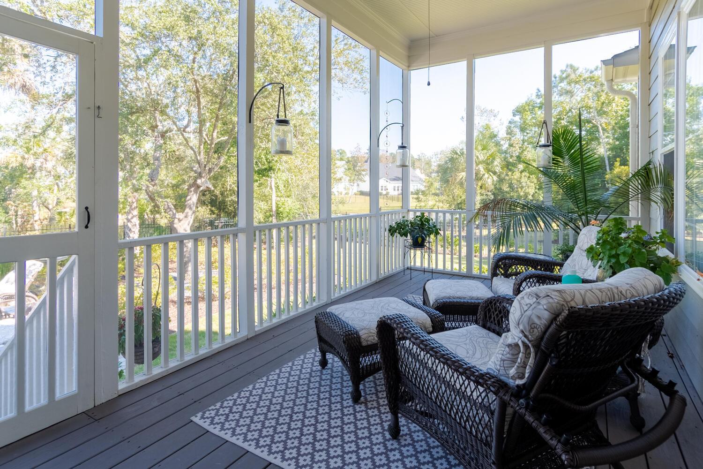 Dunes West Homes For Sale - 2802 Oak Manor, Mount Pleasant, SC - 58