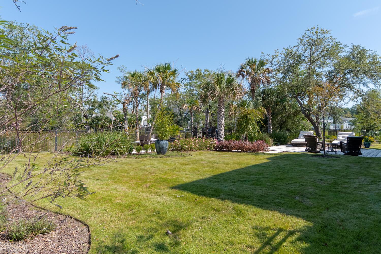 Dunes West Homes For Sale - 2802 Oak Manor, Mount Pleasant, SC - 56