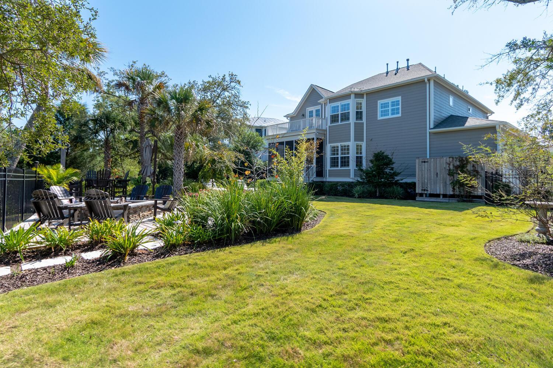 Dunes West Homes For Sale - 2802 Oak Manor, Mount Pleasant, SC - 54