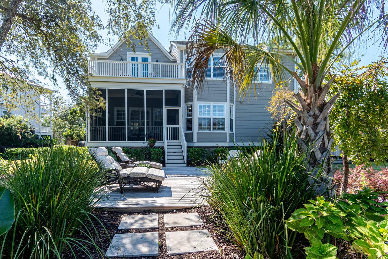 Dunes West Homes For Sale - 2802 Oak Manor, Mount Pleasant, SC - 50