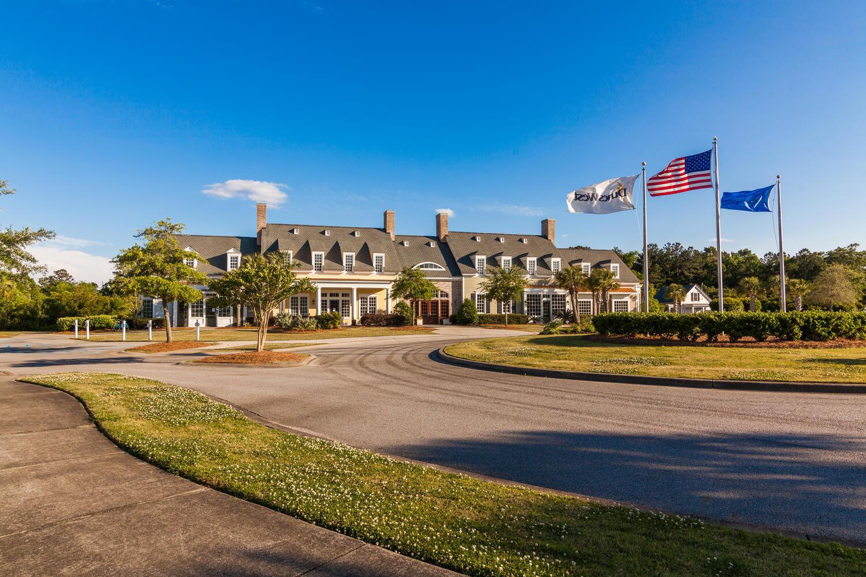 Dunes West Homes For Sale - 2802 Oak Manor, Mount Pleasant, SC - 20