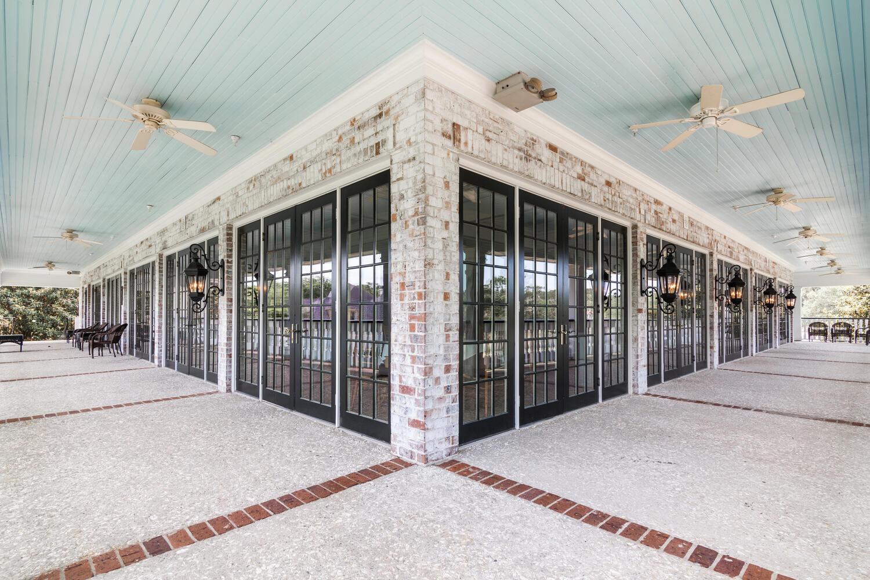 Dunes West Homes For Sale - 2802 Oak Manor, Mount Pleasant, SC - 15