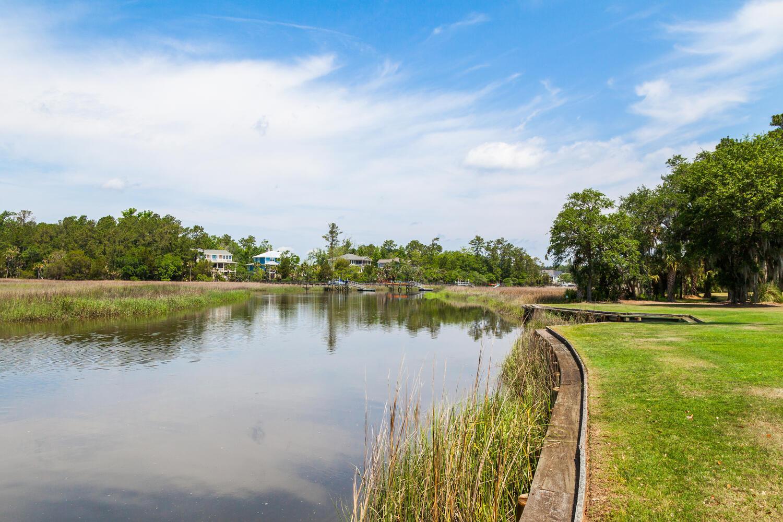 Dunes West Homes For Sale - 2802 Oak Manor, Mount Pleasant, SC - 9
