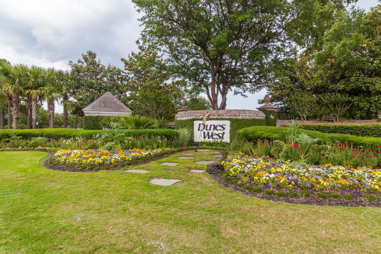 Dunes West Homes For Sale - 2802 Oak Manor, Mount Pleasant, SC - 5