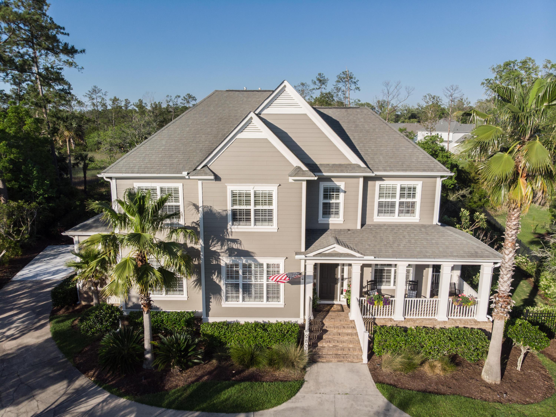 Dunes West Homes For Sale - 2802 Oak Manor, Mount Pleasant, SC - 45