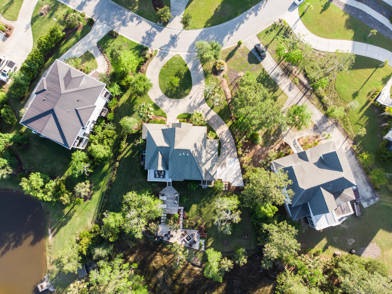 Dunes West Homes For Sale - 2802 Oak Manor, Mount Pleasant, SC - 44
