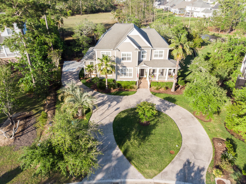 Dunes West Homes For Sale - 2802 Oak Manor, Mount Pleasant, SC - 41