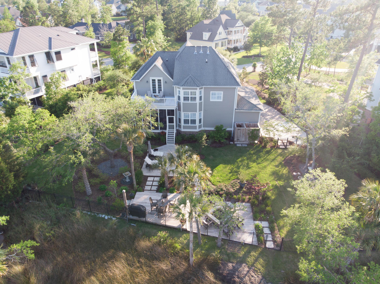 Dunes West Homes For Sale - 2802 Oak Manor, Mount Pleasant, SC - 40