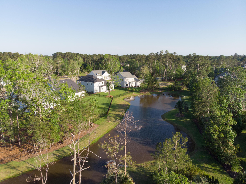 Dunes West Homes For Sale - 2802 Oak Manor, Mount Pleasant, SC - 32
