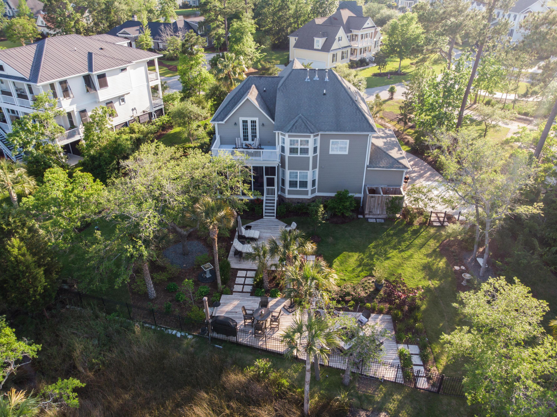 Dunes West Homes For Sale - 2802 Oak Manor, Mount Pleasant, SC - 31
