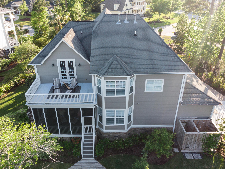 Dunes West Homes For Sale - 2802 Oak Manor, Mount Pleasant, SC - 30