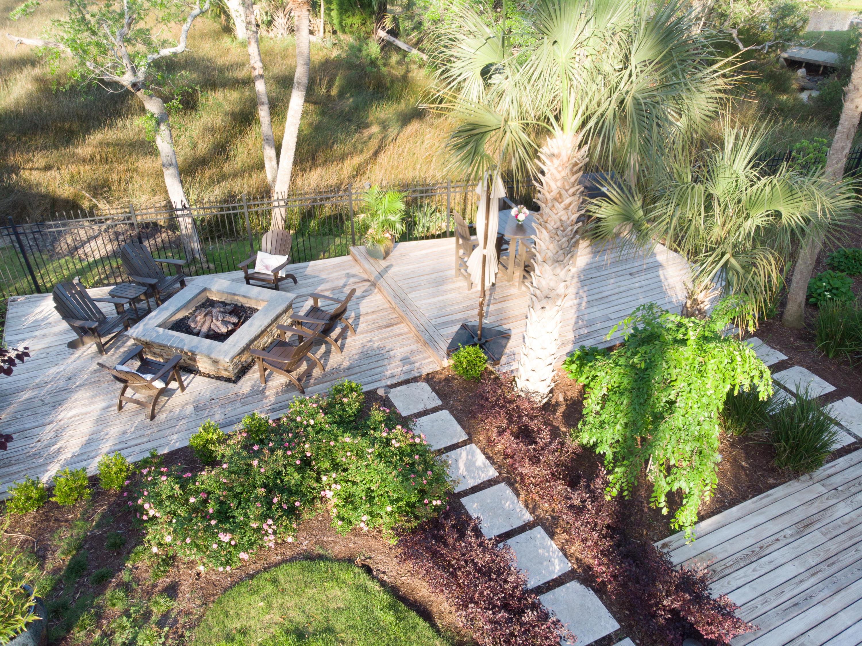 Dunes West Homes For Sale - 2802 Oak Manor, Mount Pleasant, SC - 37
