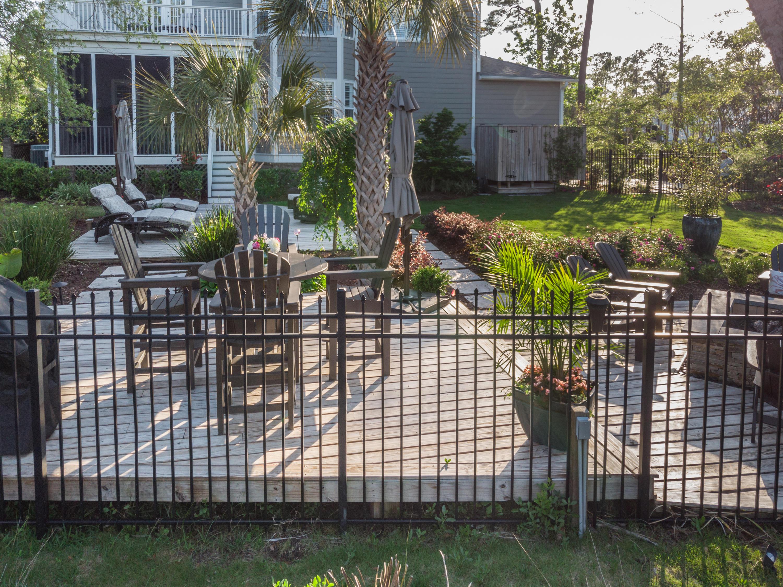 Dunes West Homes For Sale - 2802 Oak Manor, Mount Pleasant, SC - 34