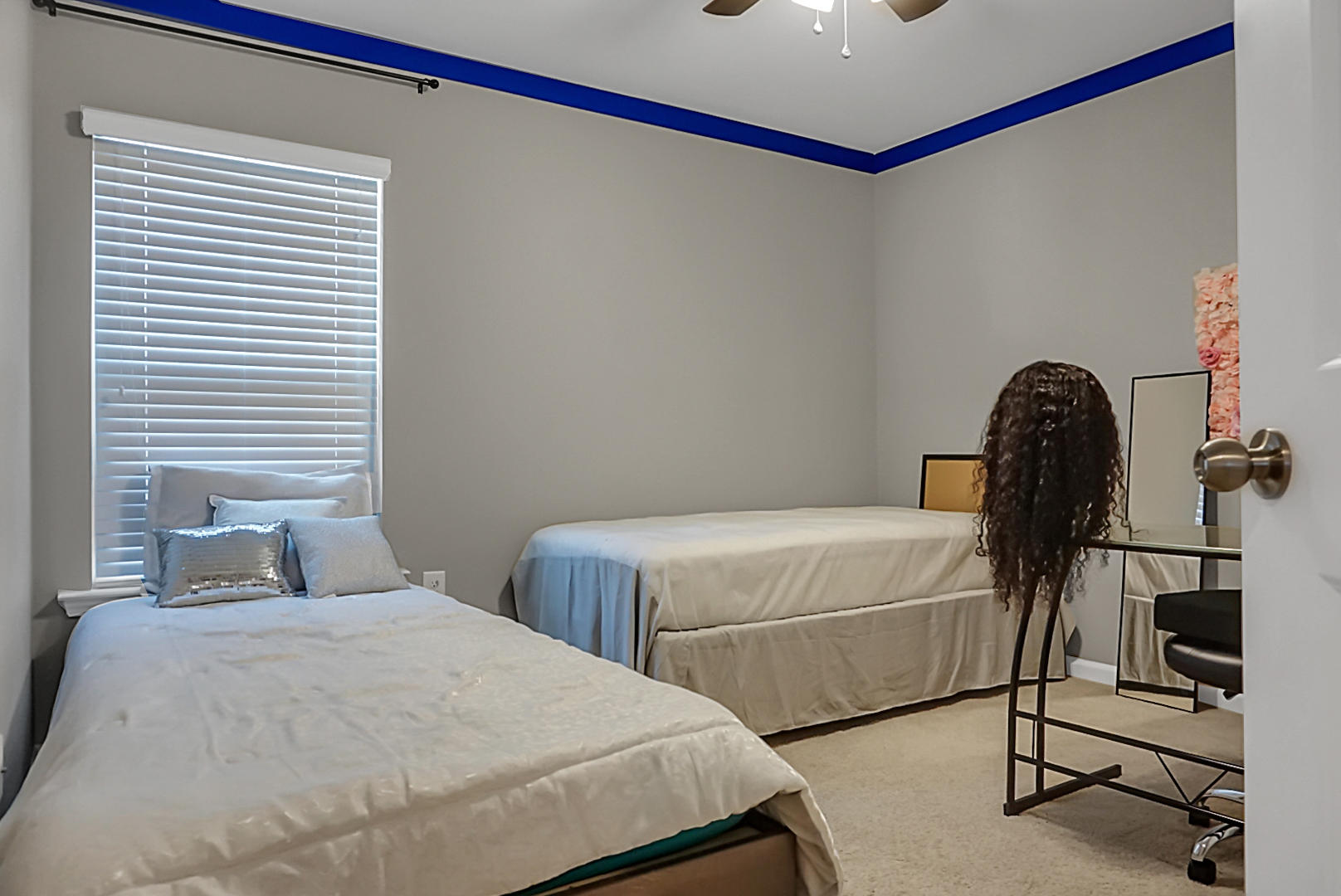 5002 White Cedar Road Ladson, SC 29456